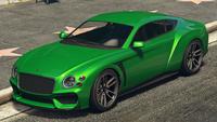 ParagonR-GTAO-front-0.png