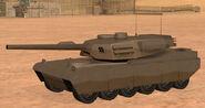 Rhino-GTASA