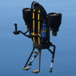 Thruster-GTAO-Other.png