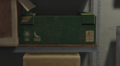 247Store-GTAV-Box