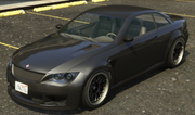 300px-SentinelXS-GTA5-Front.png