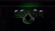 Dixon-GTAO-DJDecks