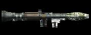 Lance-roquettes GTA V.png