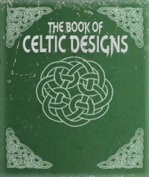 The Book of Celtic Designs