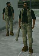 Yardies-GTA3-members-1-
