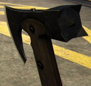 BattleAxe-GTAV-FPS