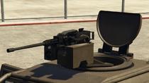 InsurgentPU-GTAO-Detail