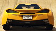 ItaliGTB-GTAO-Rear (1)