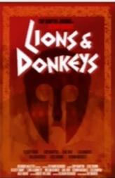 Lwy i osły