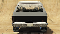RancherXL2-GTAV-Rear