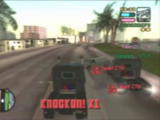 Missões secundárias do GTA Vice City Stories