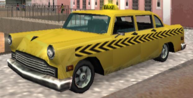 Cabbie (VCS).jpg