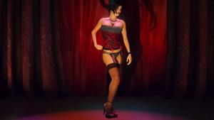 Chastity-GTAV-FullBody