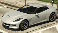Coquette-GTAV-front.png