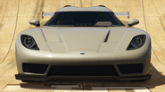 EntityXXR-GTAO-Front
