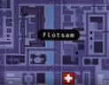 Flotsam-1.png