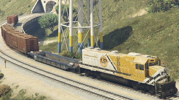 FreightTrain-GTAV-front.png