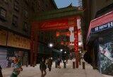 160px-Chinatown-GTA3-westarch