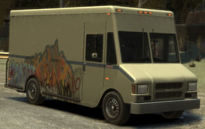 Boxville-GTA4-front
