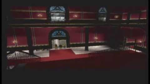 GTA Vice City FINAL MISSION! -