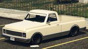 Yosemite-GTAO-front.png