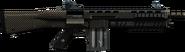 Strzelba szturmowa (V)