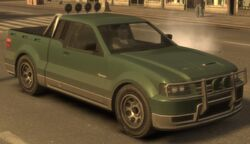 800px-Contender-GTA4-Supercharge-front.jpg