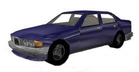 Beamer-GTA3-front-no-shadow.jpg