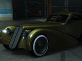 Exportação de Veículos