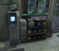 247Store-GTAV-ATM