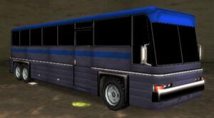 Coach-GTAVCS-front