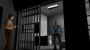 No Escape-7
