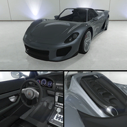 811-GTAO-LegendaryMS