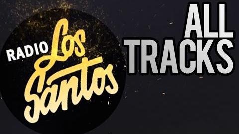 GTA_V_-_Radio_Los_Santos_-_All_tracks