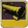 RocketLauncher-GTAA-icon2
