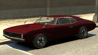 Stallion-GTAIV-front.png