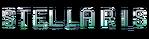 http://hu.stellaris.wikia