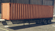 Trailers4-GTAO-front