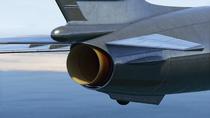 V65Molotok-GTAO-Engine