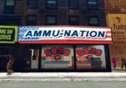 180px-Ammu-Nation-GTA3-Portland-exterior