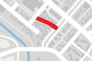 ConvenantAve-GTAV-MapLocation