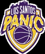 Los Santos Panic (logo).png