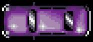 Sentinel-GTAA