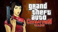 1 grand theft auto chinatown wars