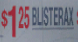 Blisterax