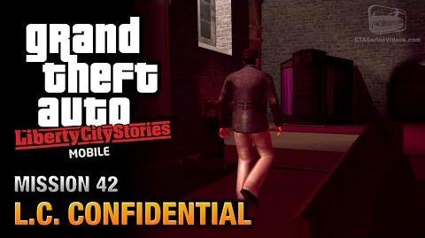 GTA_Liberty_City_Stories_Mobile_-_Mission_42_-_L.C._Confidential