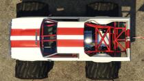 Marshall-GTAV-Top