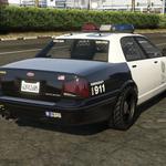 Police Cruiser Stanier arrière GTA V.png