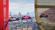 GTA Online Cunning Stunts 2