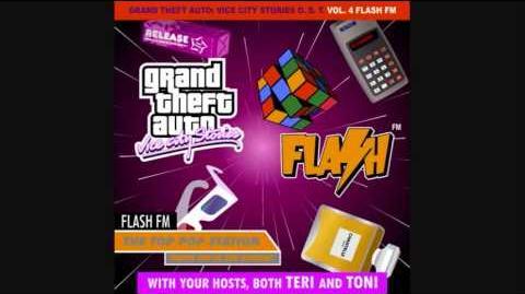 GTA_Vice_City_Stories_-_Flash_FM